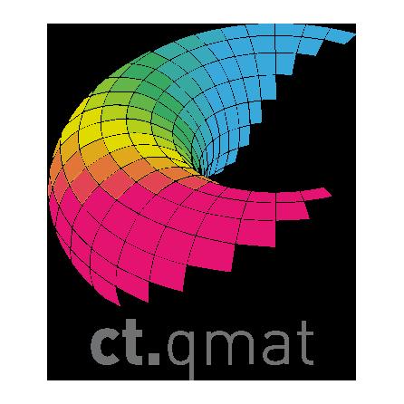 ct-qmat